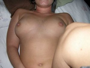 Saadya midget escorts in SeaTac