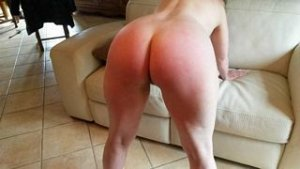 Jassmine ebony escorts Haddington, UK