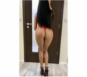 Tina midget escorts SeaTac